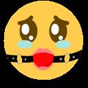 emoji_28