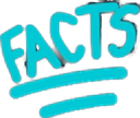 :facts: Discord Emote