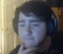 :shit: Discord Emote