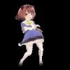 emoji_7