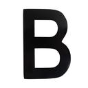 Emoji for b_