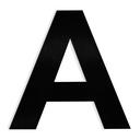 Emoji for a_