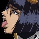 Emoji for Bruno_Lick