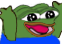 :peepoAwesome: Discord Emote