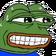 :PepePains: Discord Emote