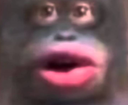 :black: Discord Emote