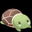 Emoji for EinEtwas
