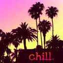 :chill: Discord Emote