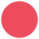 emote-39