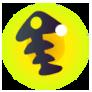 Emoji for 591718878900387882