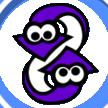 Emoji for 591718892804505638