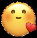 emoji_327