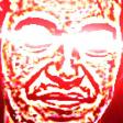 hyperweirdchamp