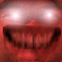 hyperlmao