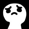 :sadboy: Discord Emote