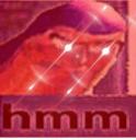 :AYS_Hmm_intensifies: Discord Emote