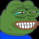 Pepe_Laugh