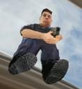 roofcop