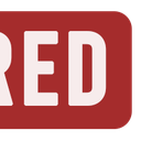 :RED: