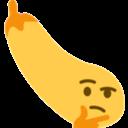 :thonk_eggplant: Discord Emote
