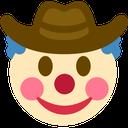 cowclown