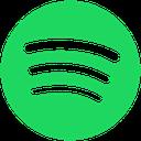 :Spotify: Discord Emote