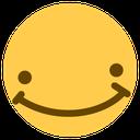 :smiley: Discord Emote