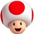 :Toad: Discord Emote