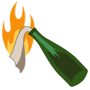 8304_Molotov_Cocktail