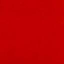 Emoji for carr_rouge