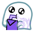 :ghostsip: Discord Emote