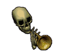 :smalldoot: Discord Emote