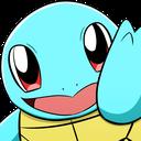Emoji for SquirtleWave