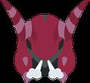 Emoji for ScoliPout