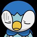 Emoji for PippyTired