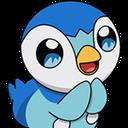 Emoji for PippyHappy