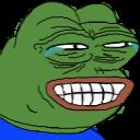:Pepelaugh: Discord Emote