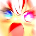 roxplosion