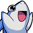 :sharky: Discord Emote