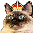:catking: Discord Emote
