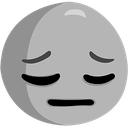 :sadness: Discord Emote