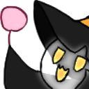 :candy: Discord Emote