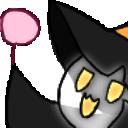 :candy: Discord Emote