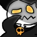 :rabbothink: Discord Emote