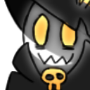 :shook: Discord Emote