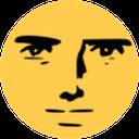 :naruhodo: Discord Emote
