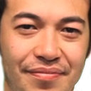 :WeirdChamp: Discord Emote