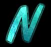 Emoji for hes4_N
