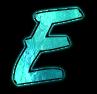Emoji for hes5_E
