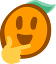 Emoji for PeelThink